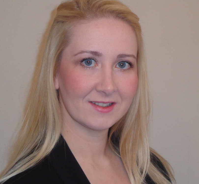 New to The Skin Company – Dr Rachael Coates  MBChB BSc MRCS (Ed)