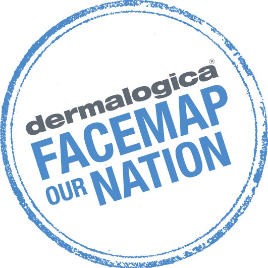 Face Map our Nation now in full swing!