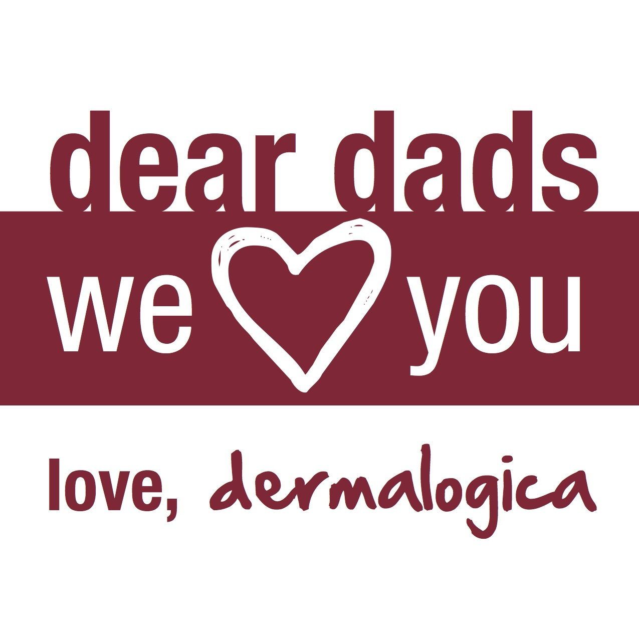 Don't Forget Father's Day!