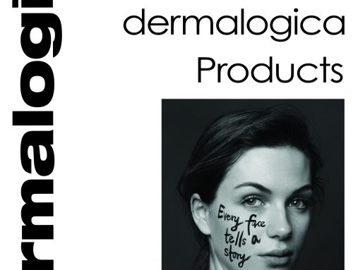 10% OFF ALL DERMALOGICA – FOR ONE WEEK ONLY