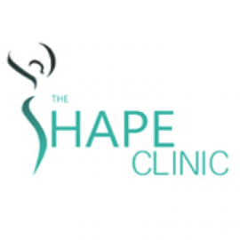 Non-Surgical Inch Loss Treatments Now available @The Skin Company