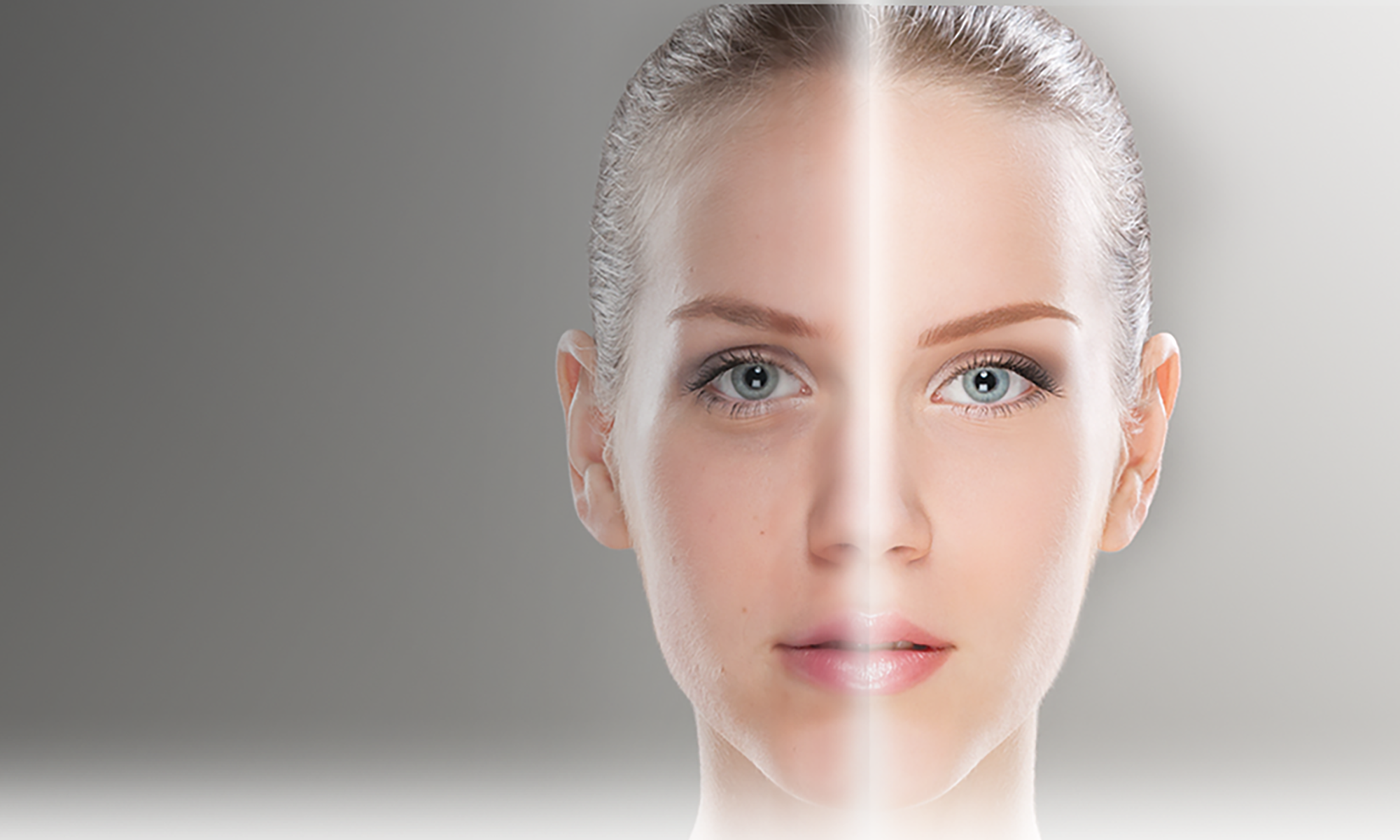 NEW LightFusion Treatments –  Introductory Offer