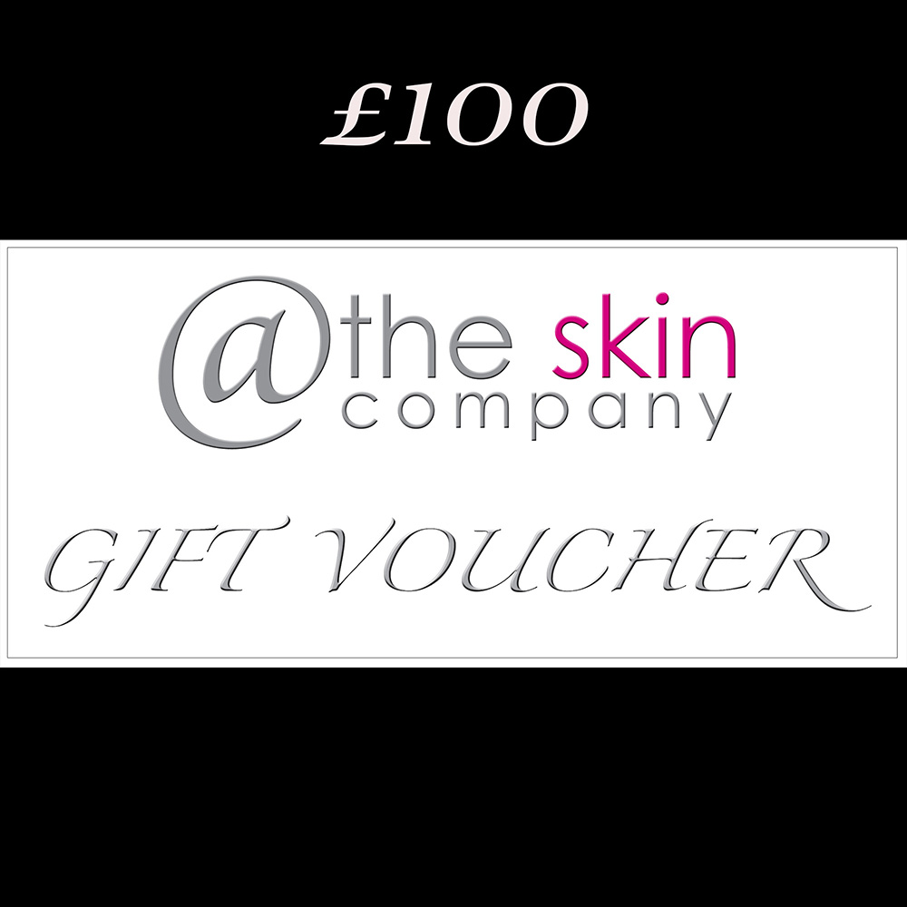 New Product Gift Voucher