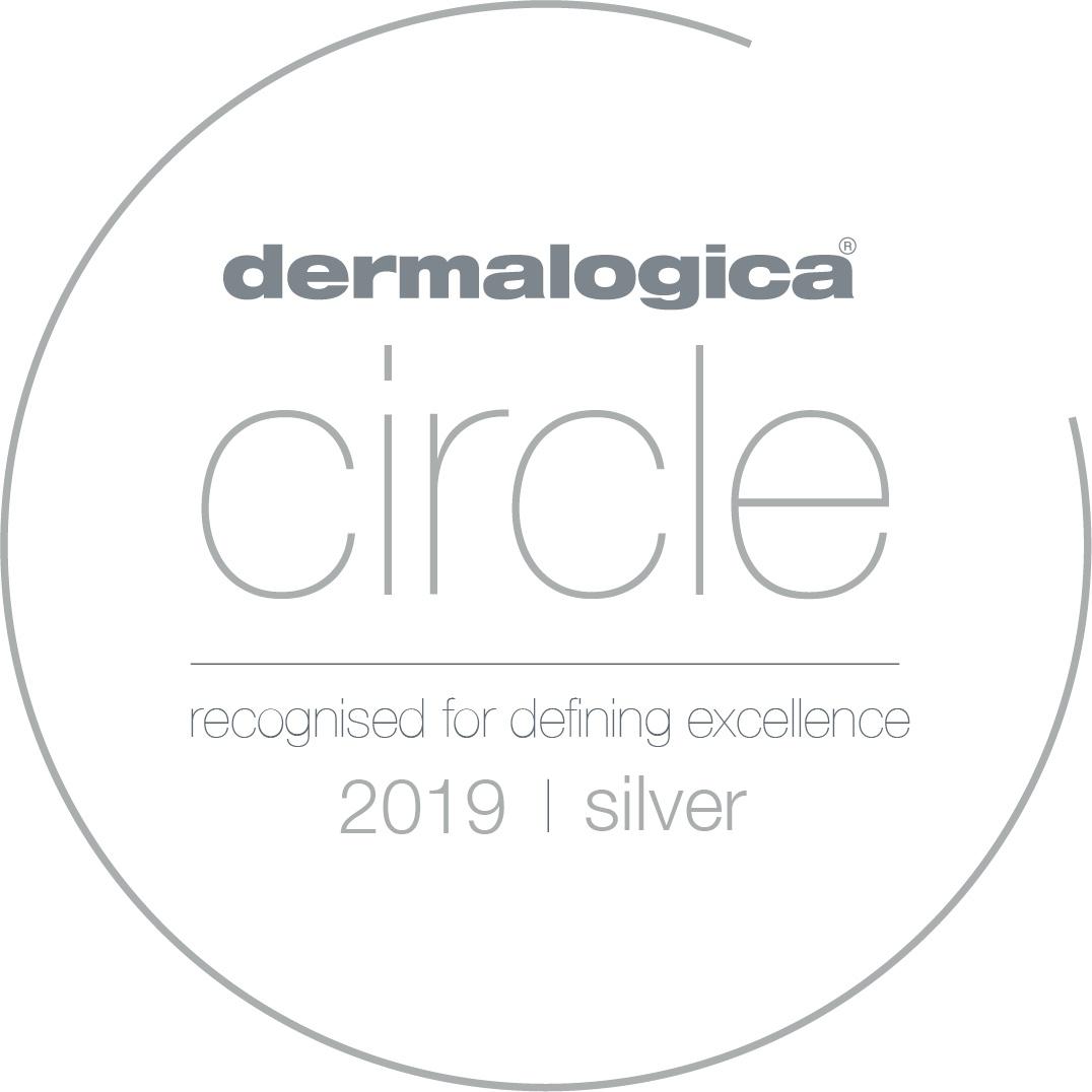 At The Skin Company receives Derm Circle Award