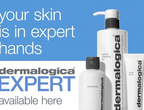 Dermalogica Expert